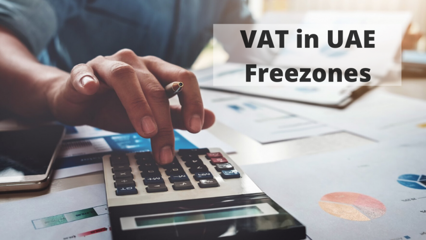 vat-in-uae-freezones-designated-zones