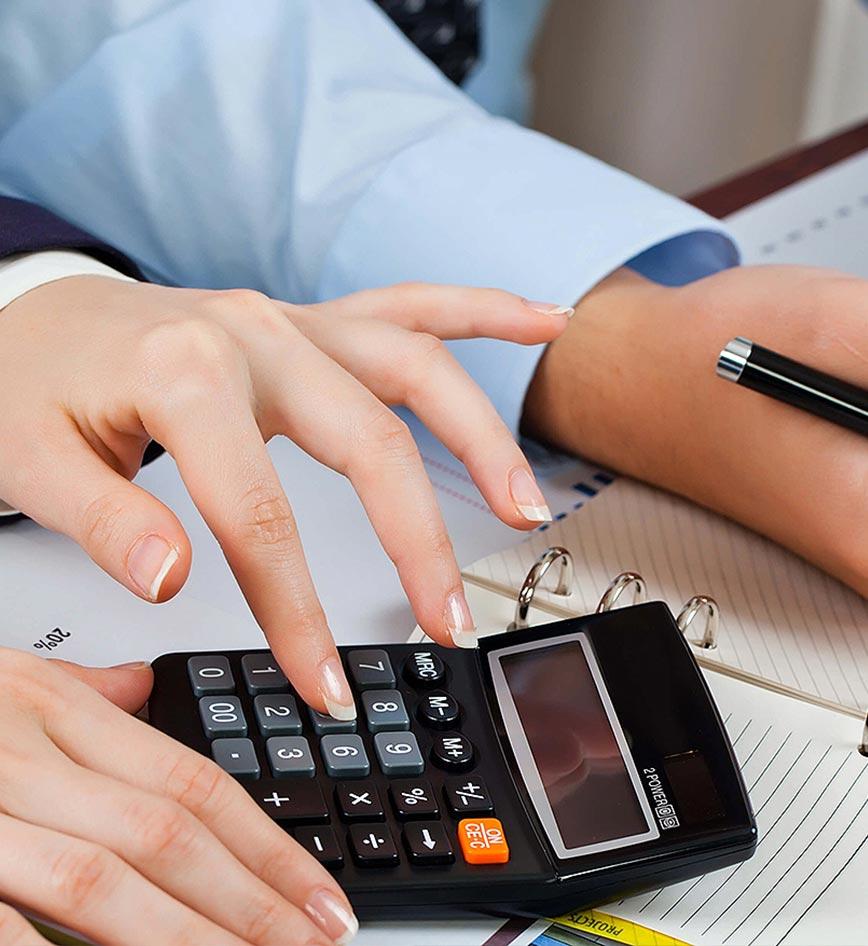 VAT Registration For New Company In UAE