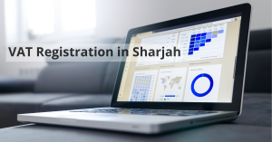 vat registration sharjah